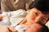 La Cina e la fine dell'era del figlio unico. Un cambiamento reale?