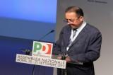 Audio – Primarie. Intervista a Pittella: 'Fioroni libero di andarsene'