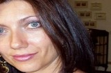 Caso Roberta Ragusa: spunta un testimone