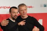 Festival Film Roma, premiato il banale Tir. Migliore attrice Johansson