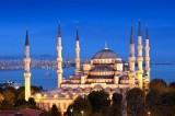 Istanbul: il governo vuole riconvertire Santa Sofia in una moschea