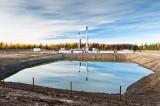 L'Europa non userà gas di scisto per aumentare le risorse di energia