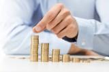 Stipendi, è continuo calo, ben 832 euro in meno. Cosa ci resta?
