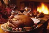 Il Giorno del Ringraziamento nella cultura americana
