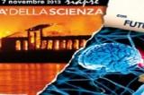 Città della Scienza: la rinascita dell'orgoglio di Bagnoli