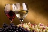 Gli americani preferiscono il vino, crolla il mito della birra