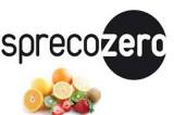 Frigo a spreco zero: iniziativa bolognese contro lo spreco alimentare