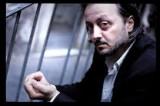 Cesare Basile rifiuta Premio Tenco: cultura liberata o privilegiata?