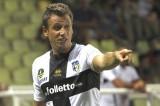 Fantacalcio, i consigli per vincere: 16a giornata Serie A 2013/2014