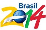 Brasile 2014, stadi in ritardo