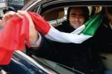 Danilo Calvani: chi è il leader dei 'forconi'?