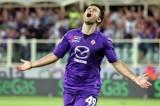 Fantacalcio, i consigli per vincere: 17a giornata serie A 2013/2014