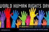 Giornata internazionale dei Diritti Umani, diritti disattesi