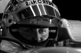 Schumacher: nuovo intervento nella notte, continua la lotta