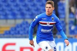 VIDEO GOL Inter – Sampdoria 1-1, Renan rovina la festa a Thohir