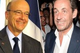 Sarkozy e Juppé: di nuovo in lizza per le elezioni presidenziali 2017