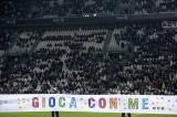Quando i bambini fanno 'merda': la Juventus e i piccoli ultrà illegali
