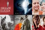 Tutti i film del 2013 da (ri)vedere
