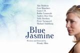 'Blue Jasmine', un Woody Allen più cupo che mai