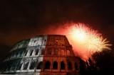 Capodanno 2014: tutti i concerti gratis dell'Italia che suona bene