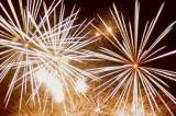 Puglia, Capodanno 2014 in piazza: tutti gli eventi da Bari ad Otranto