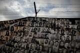 Argentina e Onu mettono all'angolo la Spagna per i crimini franchisti