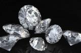 Dalla bara al diamante. A Conegliano una salma diventa pietra preziosa