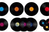 Musica, tutti i dischi in uscita in questo autunno 2014