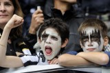Juventus, multa da 5000 euro per il 'merda' dei bambini a Brkic