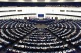 L'Europa boccia il diritto all'aborto: frattura nella sinistra