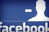 Chi ci odia su Facebook? 'Hate with friends' rivela i falsi amici