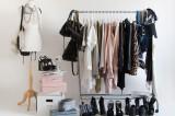 Fashion blog: quando moda e web si incontrano