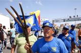 L'ultimatum dei Forconi, previste mobilitazioni in tutta Italia