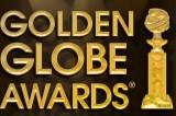 Golden Globes 2014: tutte le nomination