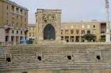 Una cultura 21 capitali, Lecce e il rinnovamento che viene da Oriente