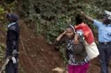 Kenya: 100 morti in scontri tribali