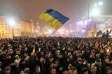 L'Ucraina tra Ue e Russia, è alta tensione