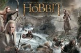 'Lo Hobbit La Desolazione di Smaug': la diretta streaming dell'evento