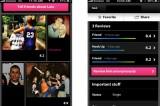 Lulu, la nuova app per dare un voto agli uomini ed è già bufera