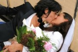 New Mexico: il matrimonio gay è legge