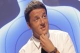 Pd: cosa cambia con Matteo Renzi segretario?