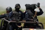 Messico, donna decapitata ritrovata in una valigia abbandonata