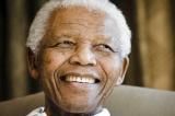Morto Nelson Mandela. Addio al padre della democrazia sudafricana