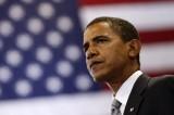 Il bilancio Usa c'è: trovato un accordo