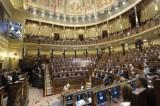 Spagna: approvata la riforma delle pensioni