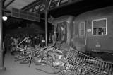 Rapido 904: a 29 anni dalla 'strage di Natale' si indaga ancora