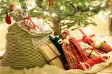 Natale senza regali, sarà così per oltre sei milioni di italiani