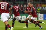 Il Milan non si vende: parola di Berlusconi