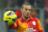 VIDEO GOL Galatasaray – Juventus 1-0: mamma li turchi! Juve eliminata