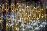 La rivincita del made in Italy, a Capodanno boom di spumante